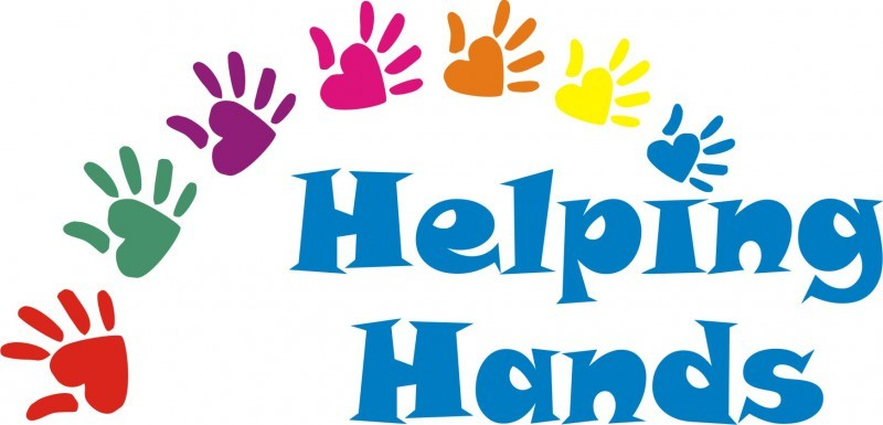 800x385 Projects Idea Of Helping Clipart Others Clip Art
