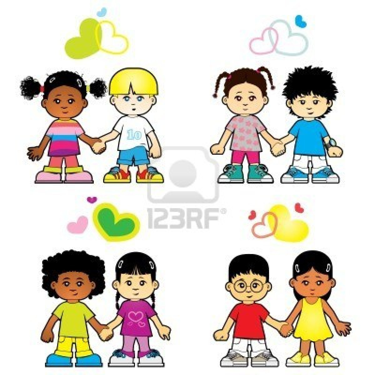 1200x1200 Clip Art Clip Art Of Helping Others