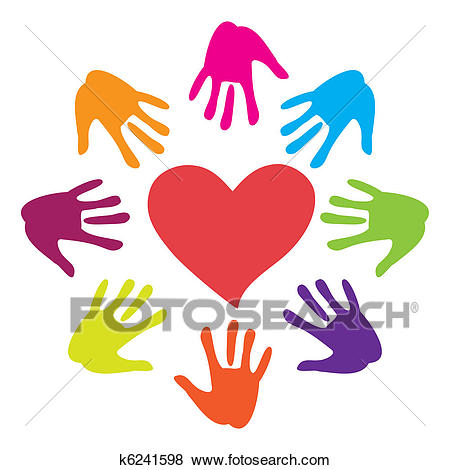 helping hands clipart at getdrawings com free for personal use rh getdrawings com helping hands clipart images helping hands clipart free