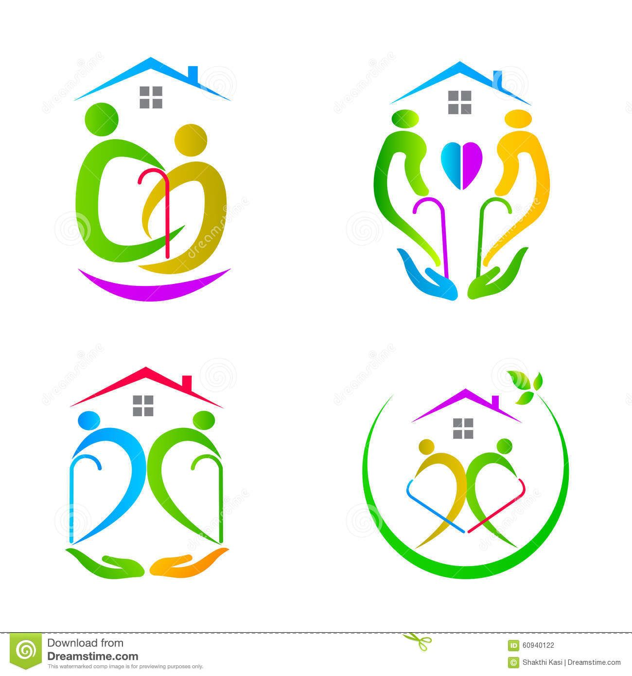 1300x1390 Image Result For Helping Hands Clipart Business Ideas