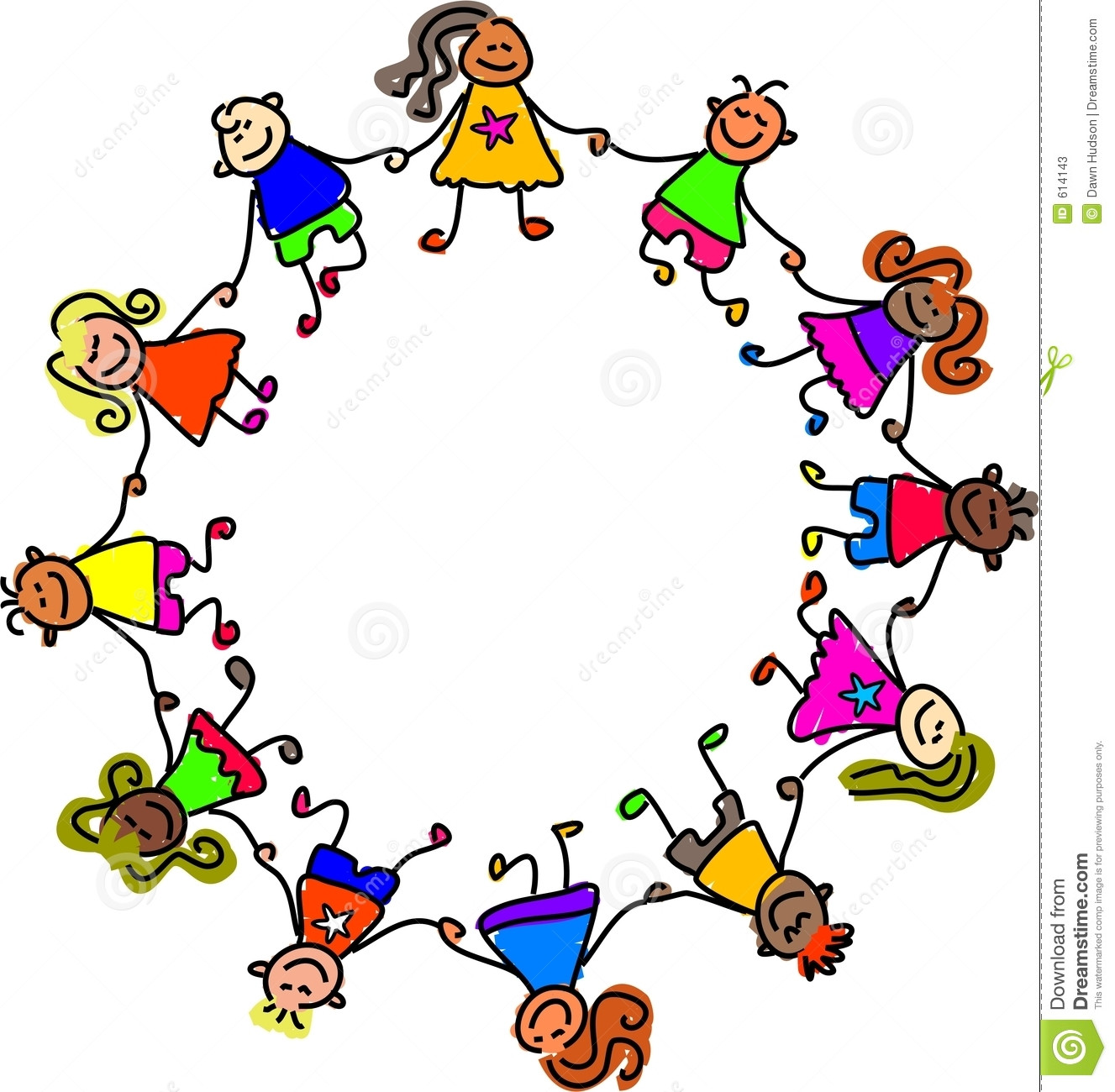 1327x1300 Children Helping Hands Clip Art. Images About Conscious