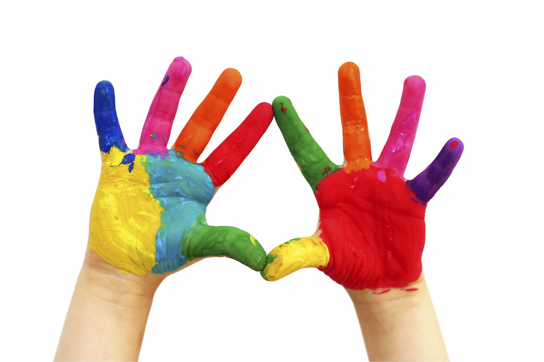 1739x1159 Kids Hands Clipart Hands Kid Hand Clipart Free Images