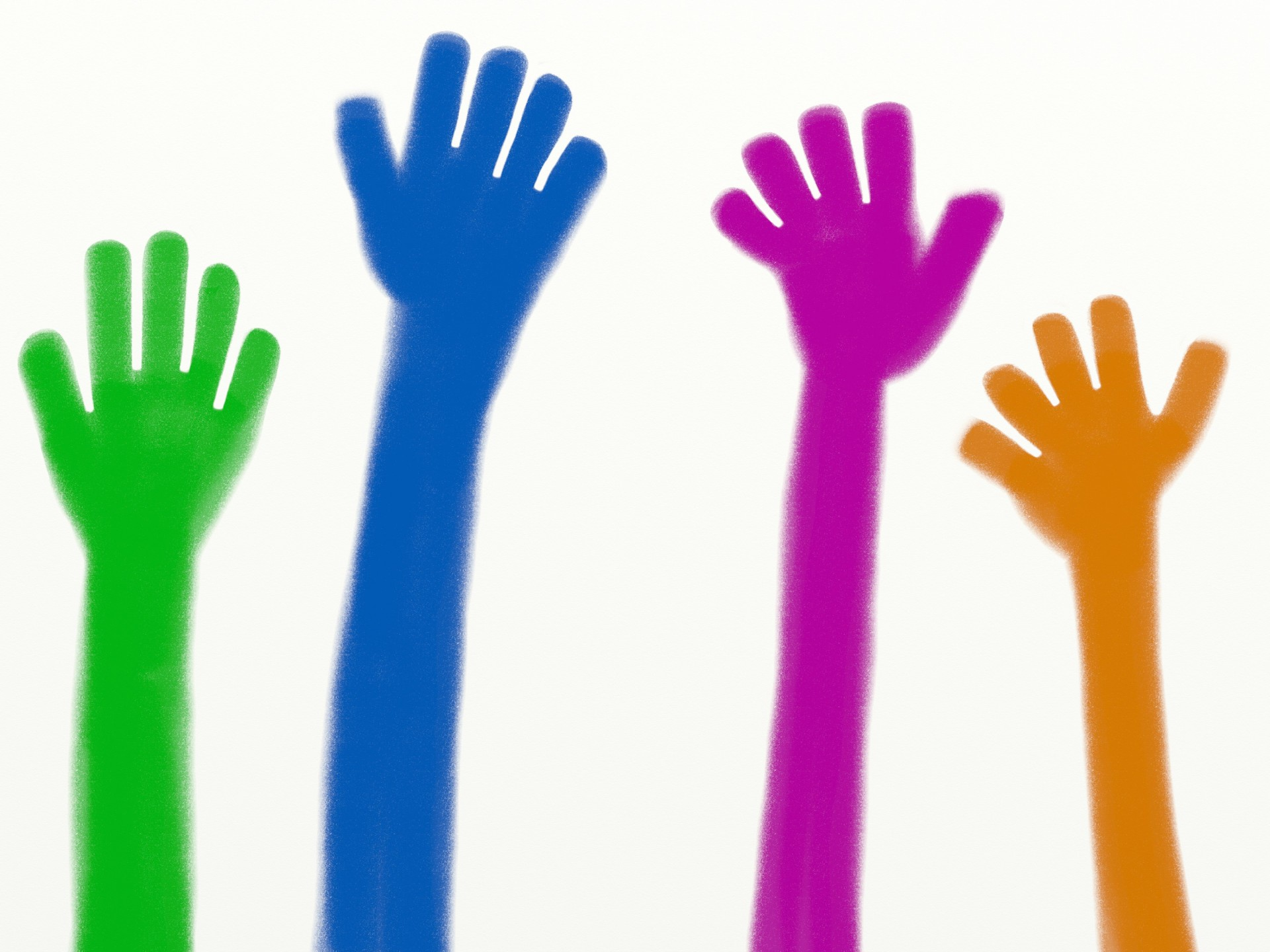 1920x1440 Collection Of Hands Clipart Buy Any Image And Use It For Free