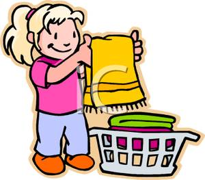 300x263 Helping People Clipart Clipartmonk