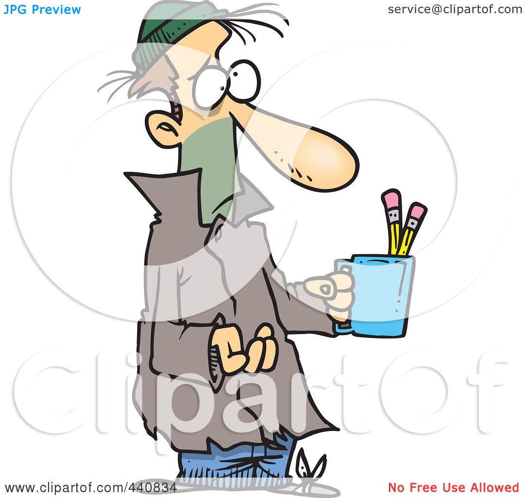 1080x1024 Begging Clipart Vector Cartoon Clip Art Of A Hungry Brown Dog