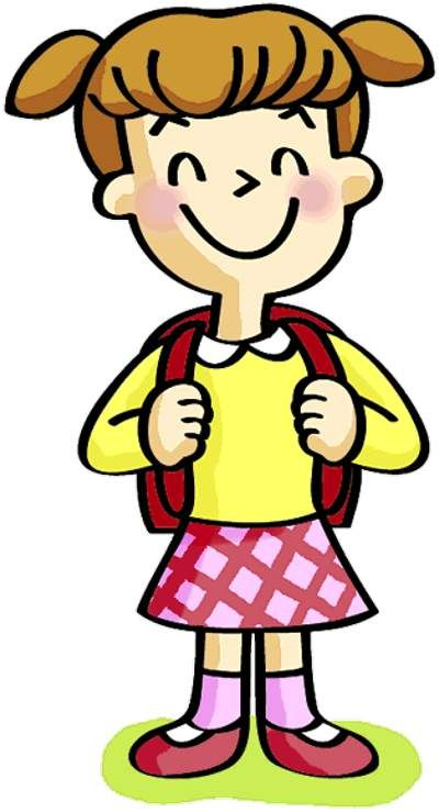 400x739 Clip Art People Pictures Of People Helping People Clipart