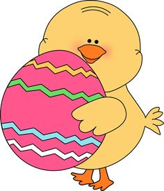 236x275 Cute Baby Chick Printable Happy Easter Chick Clip Art Image