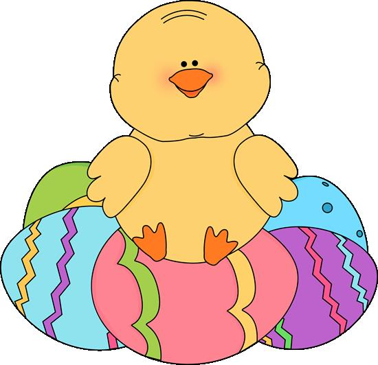 550x532 Easter Images Free Clip Art Hd Easter Images