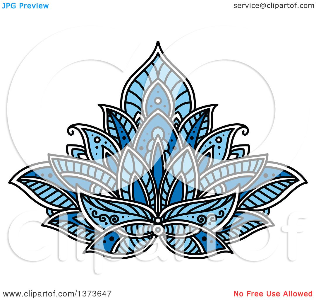 Henna Clipart At Getdrawings Free For Personal Use Henna