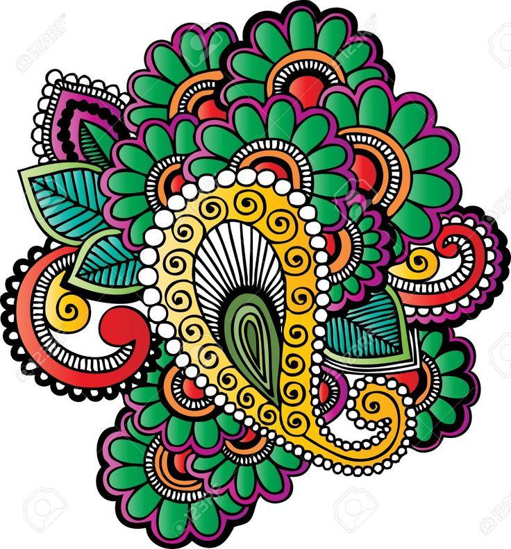 736x791 24 Best India Art Images On India Art, Indian Art