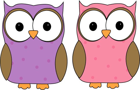 553x359 64 Best Owls Images On Owl Clip Art, Owls And School