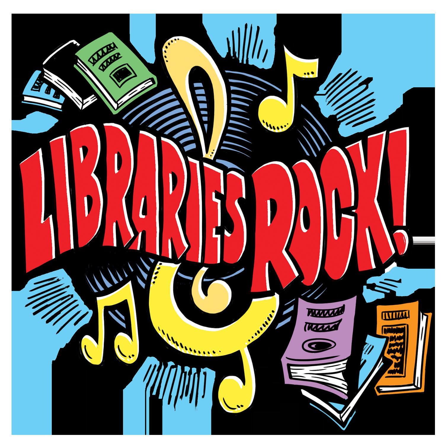 1512x1500 Farmington Community Library