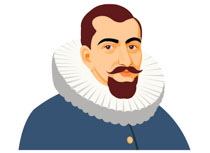 210x153 Search Results For Henry Hudson