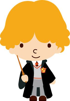 286x412 16 Best Harry Potter Images On Harry Potter Clip Art