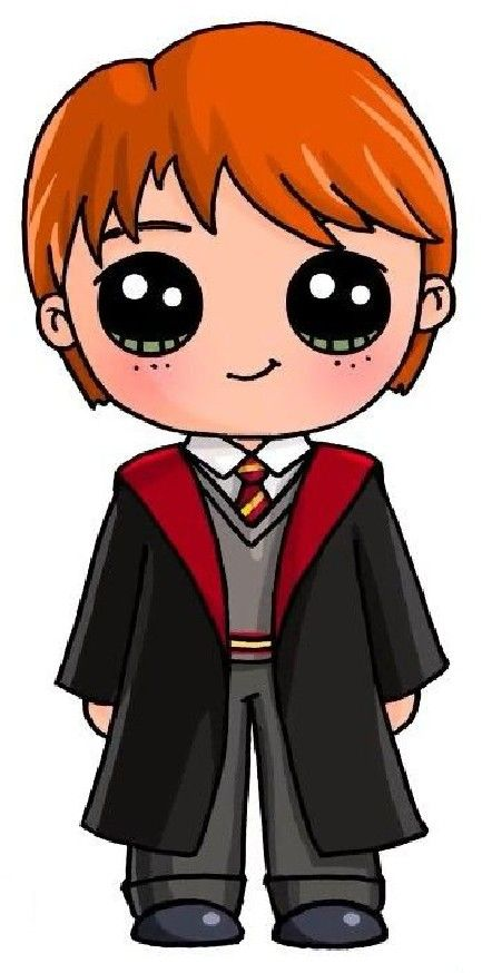 433x874 Pin By Megan On Harry Potter Harry Potter And Movie