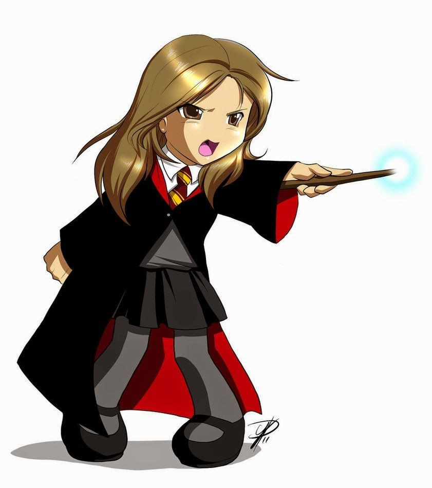 841x950 Sniplings And Scribblebits Harry Potter And The Revolting Rhyme