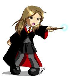 236x266 Princesas Da Disney On Harry Potter Clip Art And Disney 2 Deby
