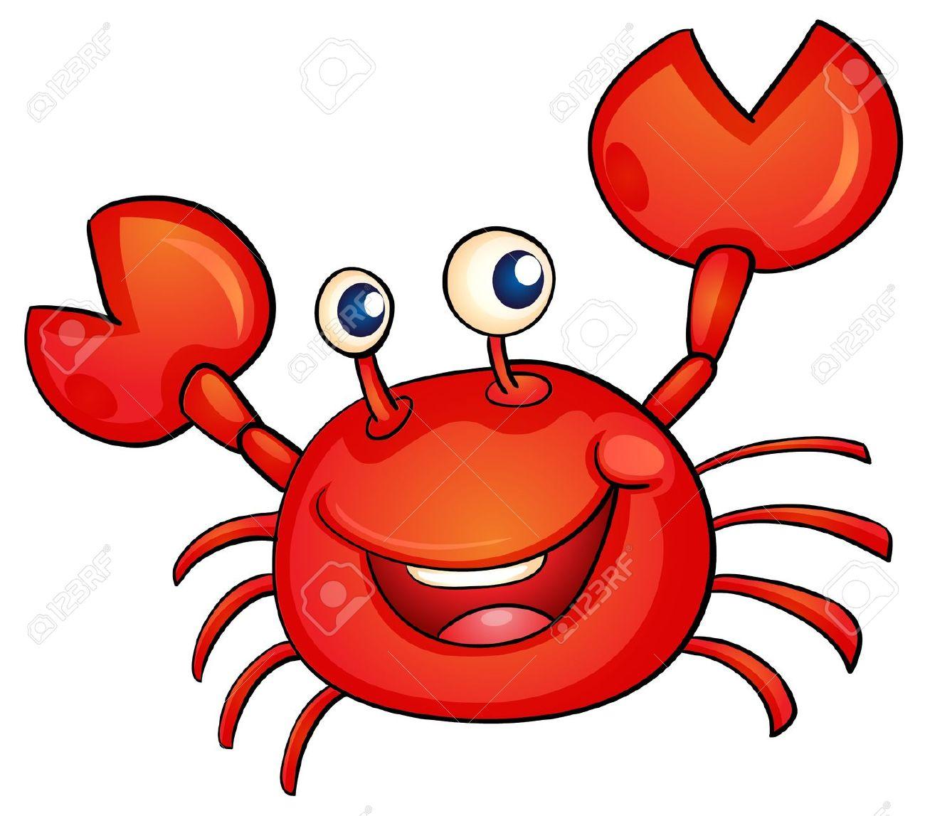 1300x1147 Crab Clipart Simple 3197348