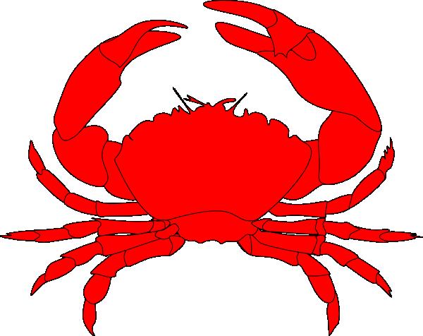 600x476 Hermit Crab Clip Art Vector Clipart Panda