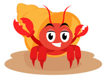 210x153 Search Results For Crab