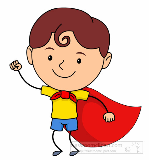 hero clipart at getdrawings com free for personal use hero clipart rh getdrawings com hero clip art red hair head hero clipart free