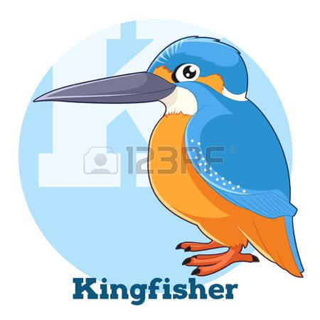 450x450 Kingfisher Clipart Clip Art