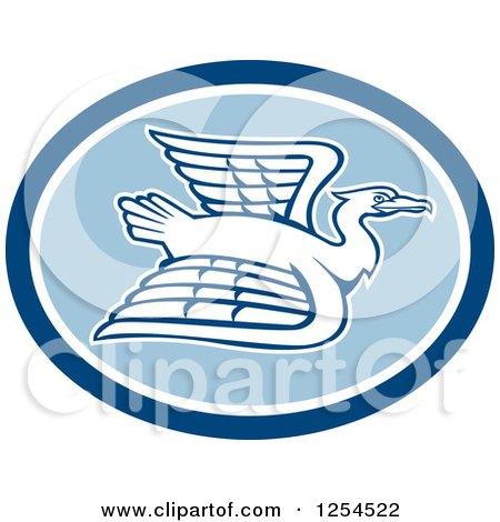 450x470 Royalty Free (Rf) Heron Clipart, Illustrations, Vector Graphics