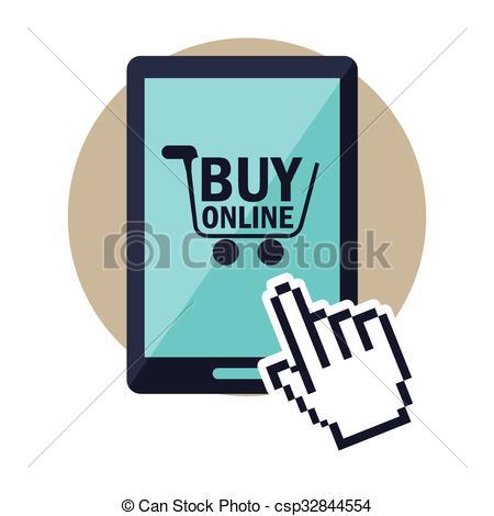 450x470 Buy Clip Art Online Clipart