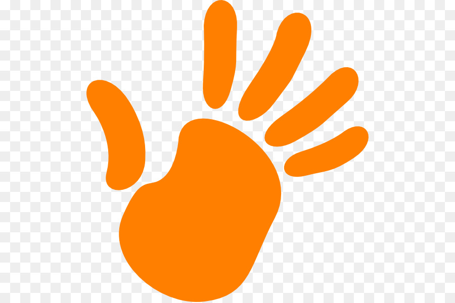 900x600 Praying Hands High Five Clip Art