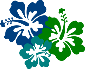 298x243 Hibiscus Png, Svg Clip Art For Web