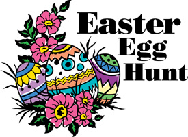 275x200 Easter Egg Clip Art For All Your Spring Events Churchart Online