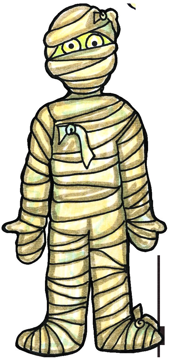 Hieroglyphics Clipart