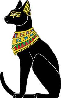 200x321 64 Best Egypt Images On Egyptian Art, Ancient Egypt