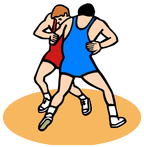 high school wrestling clipart at getdrawings com free for personal rh getdrawings com wrestling clip art free printable wrestling clipart images