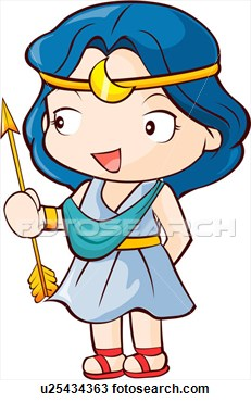 231x370 Goddess Clipart Cartoon Free Collection Download And Share