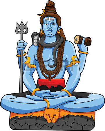 362x450 Gods Clipart Lord Shiva Free Collection Download And Share Gods