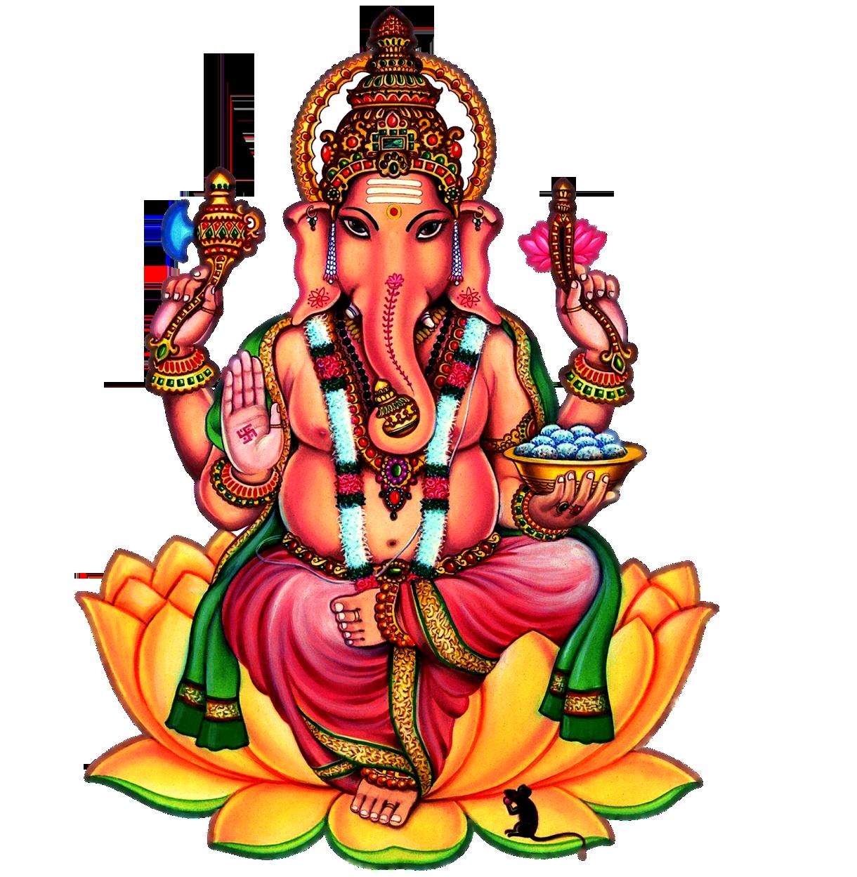 1220x1249 Hinduism Png Images Transparent Free Download