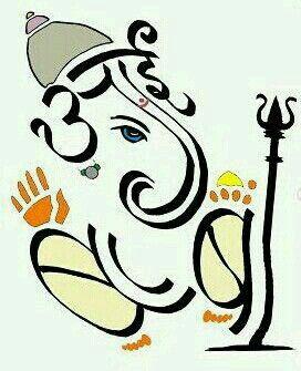 272x335 Sri Ganesh Sri Ganesh Art