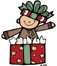 236x273 1st Grade Hip Hip Hooray! Happy Holidays To All! Christmas