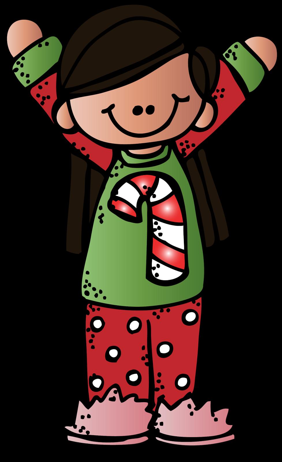 977x1600 1st Grade Hip Hip Hooray! Happy Holidays To All! Christmas