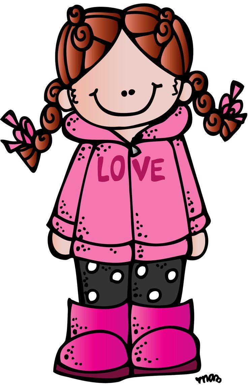736x1142 909 Best Clip Art (Little People) Images On Clip Art