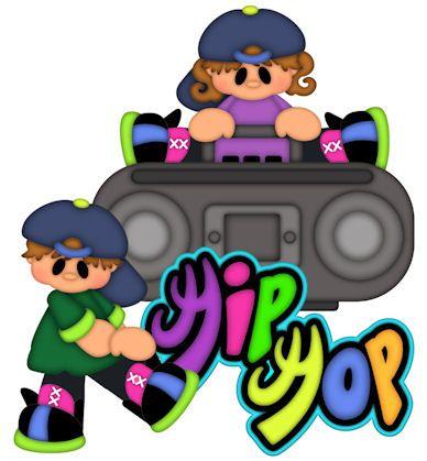 388x419 Hip Hop