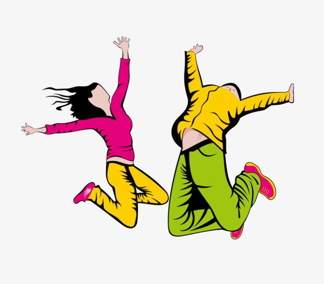 650x571 Street Dance Clipart Kids Dance Party Clip Art Dance2