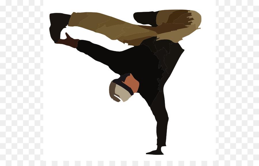 900x580 Breakdancing Street Dance Hip Hop Dance Clip Art