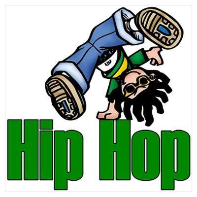 400x400 Hip Hop Dance Poster Hip Hop Dance Hip Hop Dances