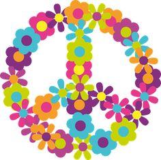 236x234 Paz E Amor