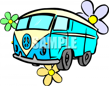 hippie van clipart at getdrawings com free for personal use hippie rh getdrawings com