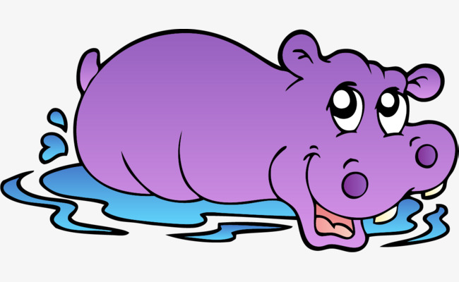 hippo clipart at getdrawings com free for personal use hippo rh getdrawings com hippo clipart png hippo clip art printable
