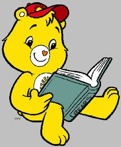 236x288 Care Bears Adventures In Care A Lot Clipart