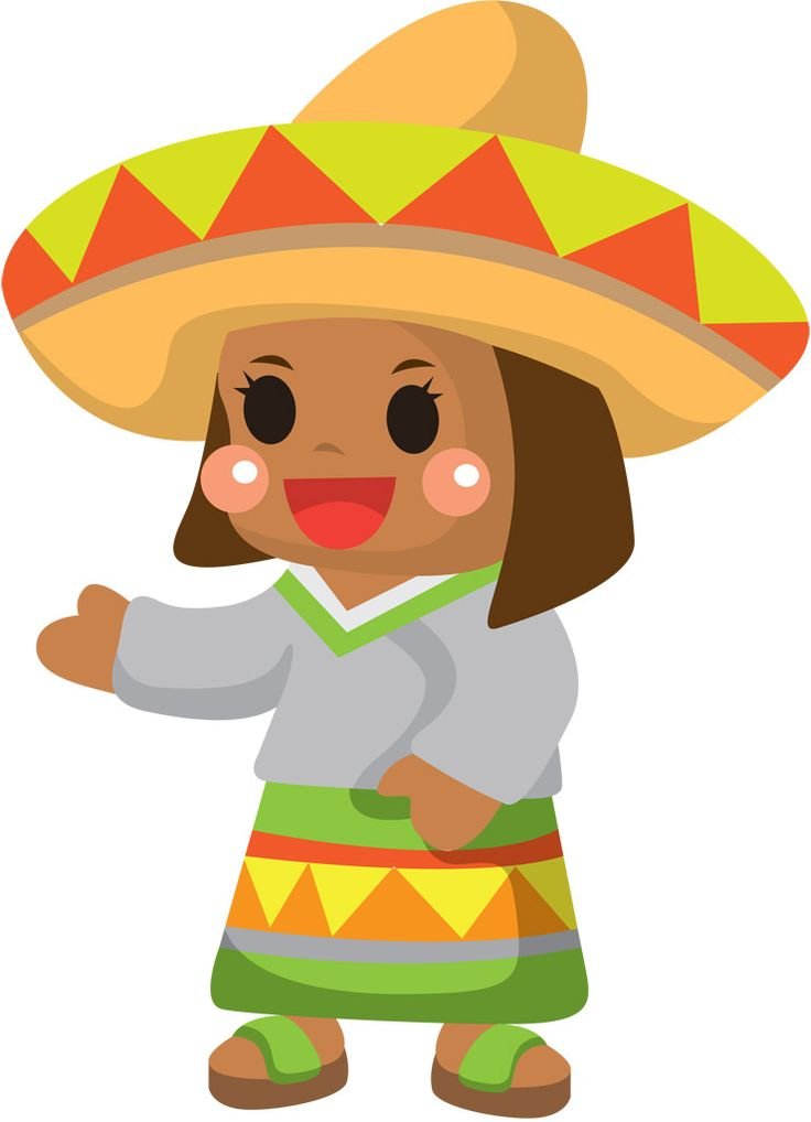 736x1018 38 Best Spanish Clipart Images On Spain, Spanish